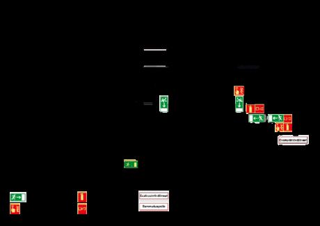 Thumbnail of Pohjakuva 3krs osa C