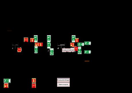 Thumbnail of Pohjakuva 3krs osa B