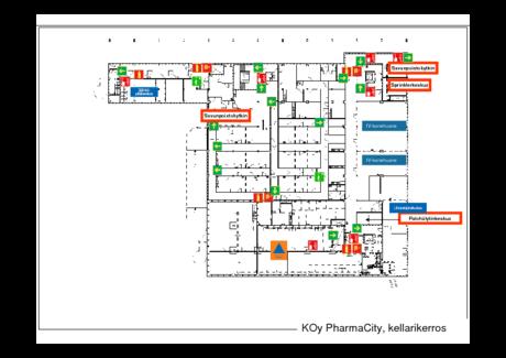 Thumbnail of Pharmacity kellarikrs