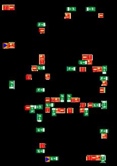 Thumbnail of Pohjakuva YK osa C