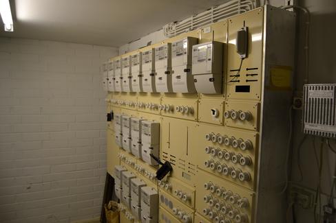 Thumbnail of Sähköpääkeskus