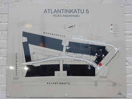 Thumbnail of Alueopaste