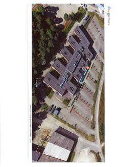 Thumbnail of Rakennus ja kokoontuminen