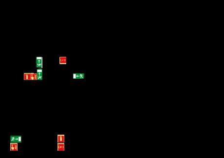 Thumbnail of Pohjakuva AK osa A