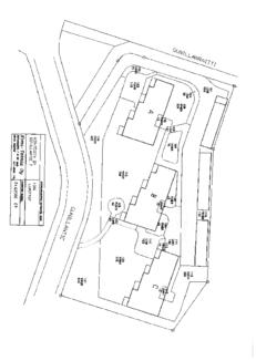 Thumbnail of Aluekuva